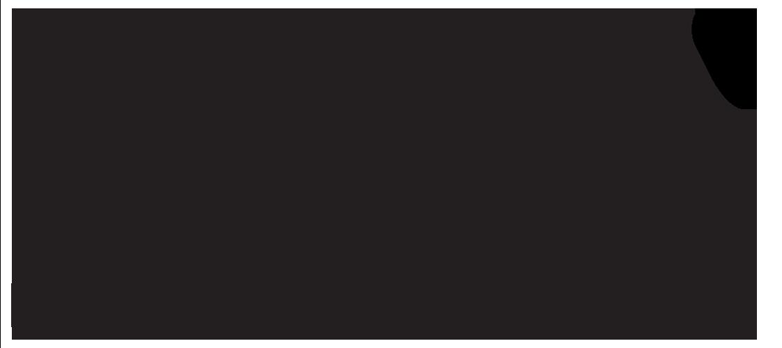 MOI Cosmetics – Hồ Ngọc Hà